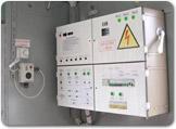 работа в электроснабжении